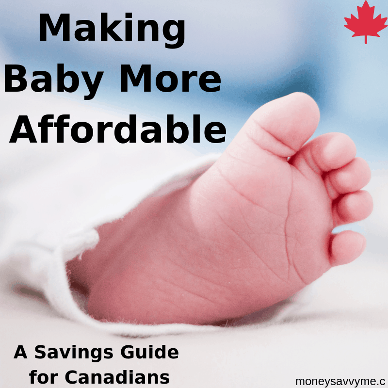 baby saving guide for canadians