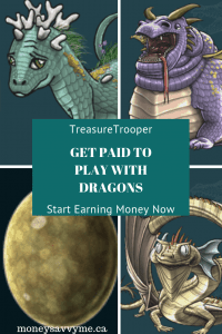 treasuretrooper.com review