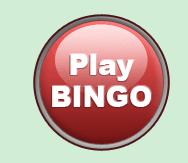 when is bingo in Treasure Trooper?