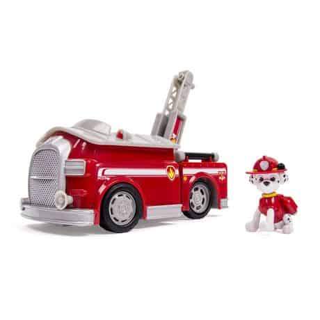 Paw Patrol Clearance Deals at Walmart