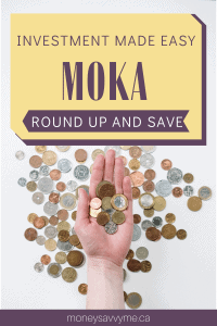 is moka legit?