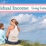 Data Entry with Residual Income Opportunity