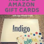 UGO promo code for free gift cards
