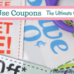 How to Use Coupons in Canada – The Ultimate Guide to Saving Money