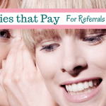 Companies that Pay for Referrals