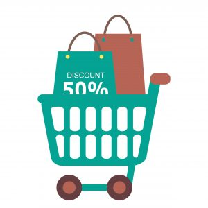 Grocery Sales Canada