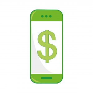 earn money playing game apps Canada
