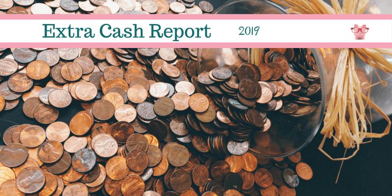 Extra Cash 2019