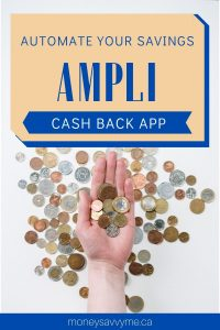 Ampli and RBC