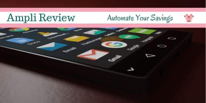 AMPLI Review – Automate Your Cash Back!