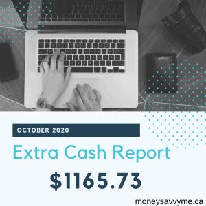 make etra money online canada 2020